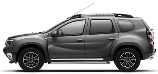 louer une voiture en alg rie a roport aymen car services. Black Bedroom Furniture Sets. Home Design Ideas
